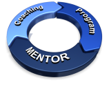 Mentor-Coaching-660.png