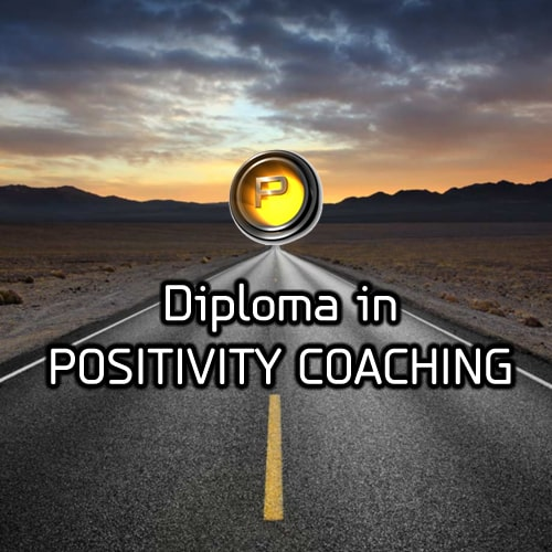positivity_coaching