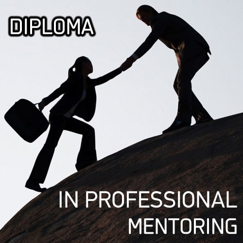 prof_mentoring-cover