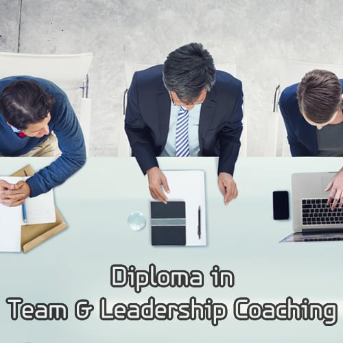 team-leadership-cover