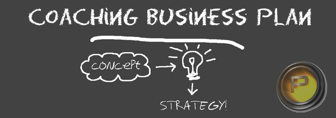 coaching_business_plan