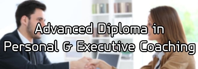 diploma-in-personal-and-exe
