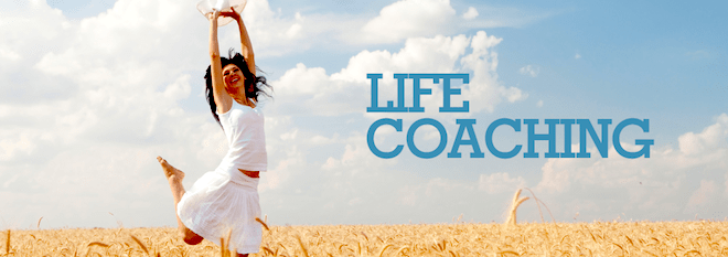 life_coaching_course