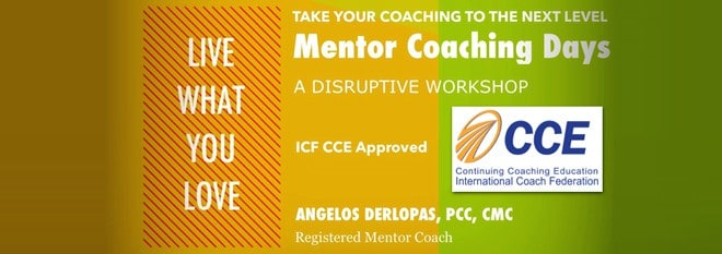 mentor_coaching_days