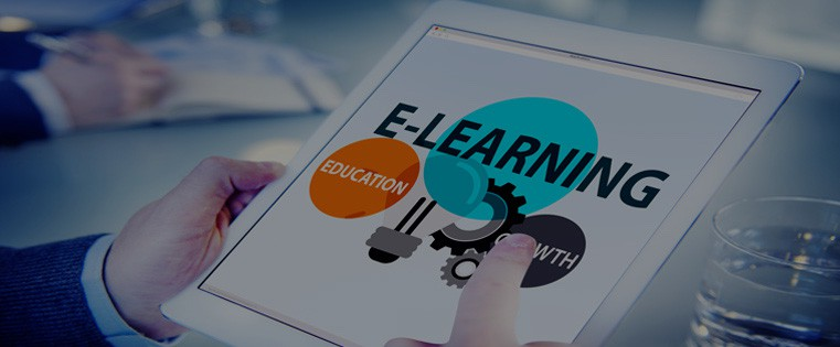 elearning-product-training-2