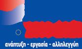 espa_logo.png