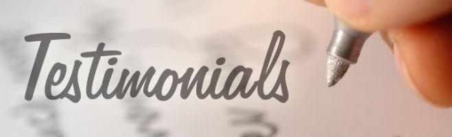 Testimonials_3.jpg