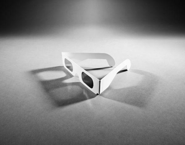 m_glasses.jpg