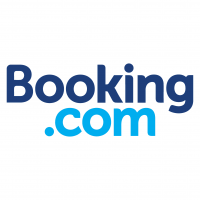 booking-logo-1490877277
