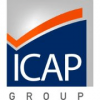 icap-group-squarelogo-1443014984166