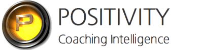 Positivity Coaching